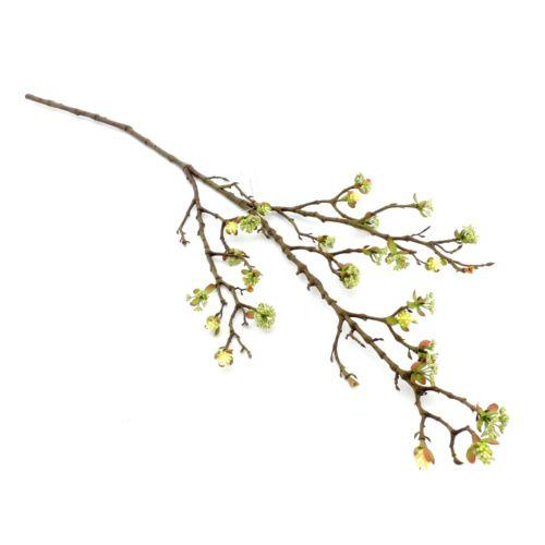 Gałązka Kwitnąca Garclen Berry Spray 892334GR z-12,5