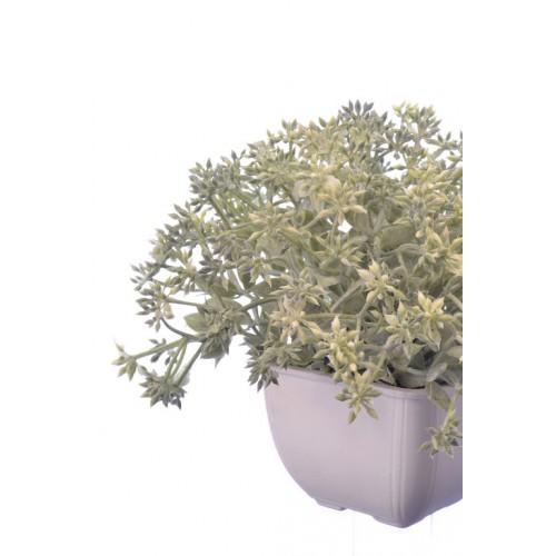 Sztuczna roslina w doniczce 91can107-450_04