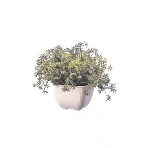 Sztuczna roslina w doniczce 91can107-450_5