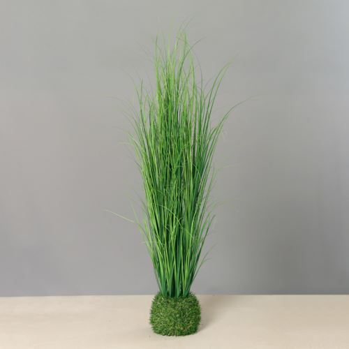Trawa 100 cm w trawie Green
