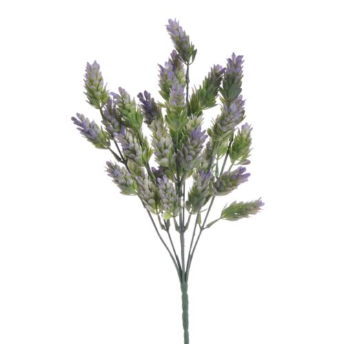 Bukiet chmielu 29cm 91can1796042-7 violet