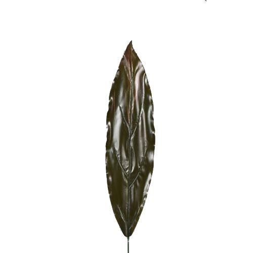 Dracena liść 54cm l919