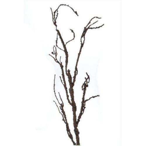 TREE BRANCH X10 120CM lt BROWN