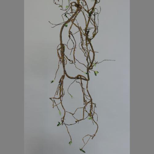 Liana-garland 280 cm