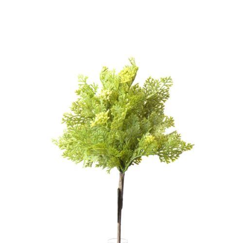Pęczek thuja 39cm green