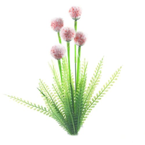 Paproć mini allium x5 38cm red CV05916