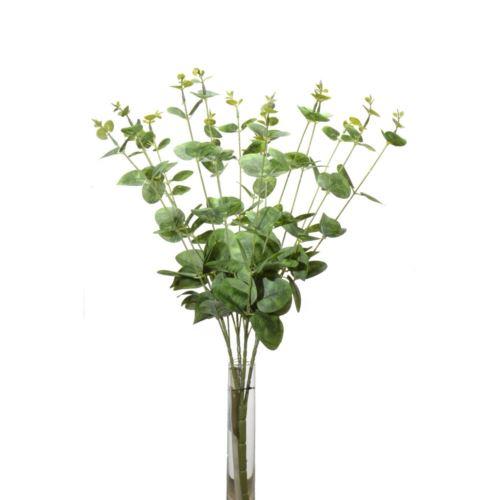 Eukaliptus bukiet 48cm sun032 2195 Green