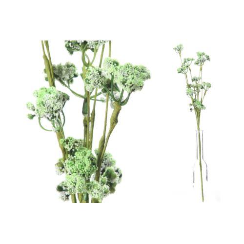 Gałązka koper 54 cm green