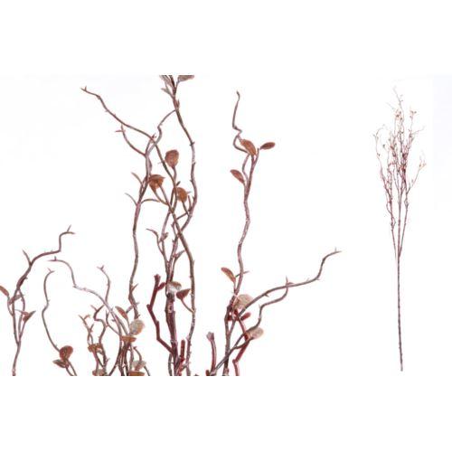 Gałązka jesienna 100cm