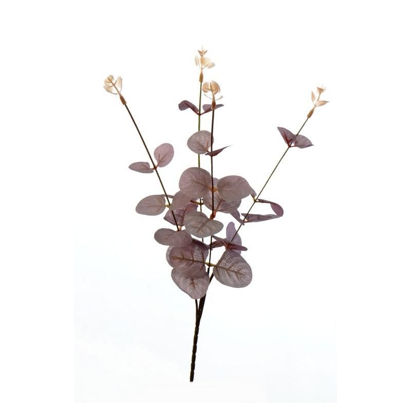 Eukaliptus 60cm - sztucz.rosl.