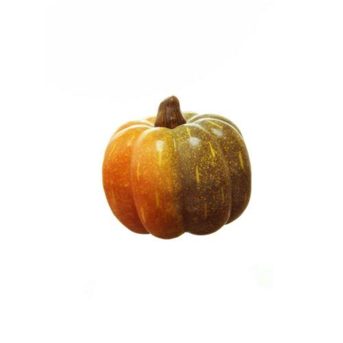 DYNIA 11cm OR/GR 18617