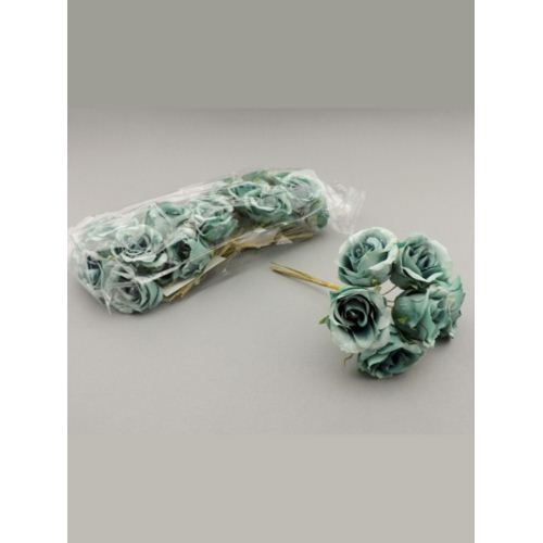 Róża miniaturka z-29