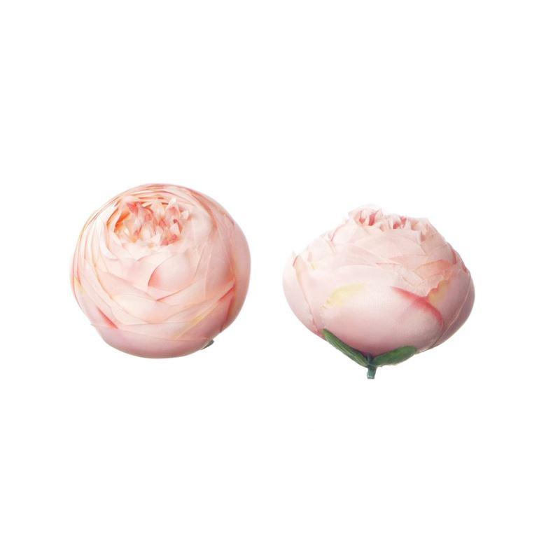 Pełnik- Ranunculus head 6cm L2