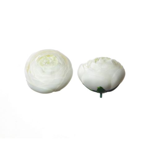 Pełnik- Ranunculus head 6cm L6