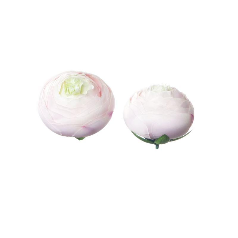 Pełnik- Ranunculus head 6cm L7