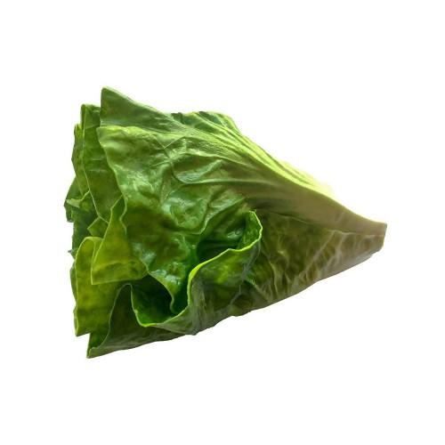 Lettuce green 12x15cm