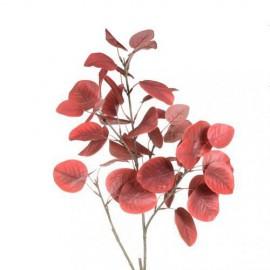 Gałązki i liście