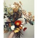 Pozostałe Kwiaty