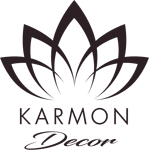 F.H.U. Karmon-Decor s.c.