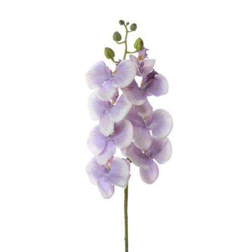 STORCZYK POJEDYNCZY lt violet