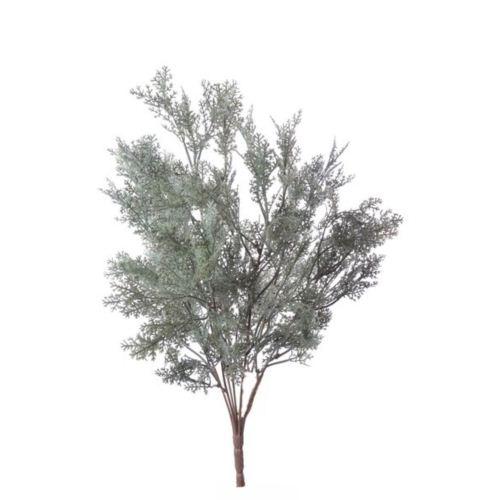 Sztuczna roslina 46cm