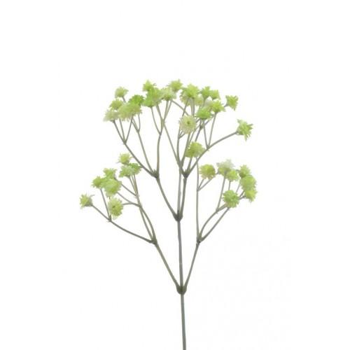 Gypso Colorec green 30cm