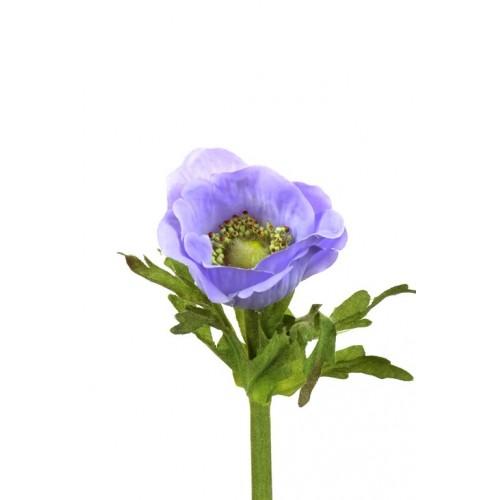 (Best) Anemone Dalton lavender 36cm