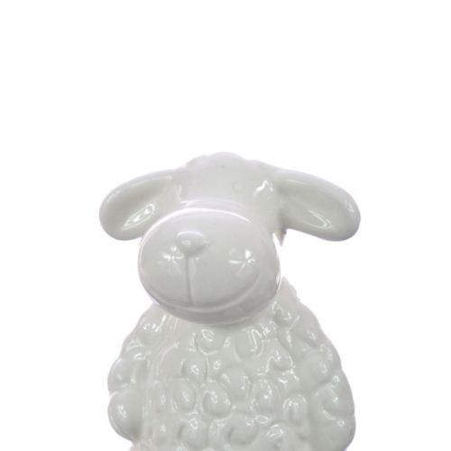 Owieczka 12cm