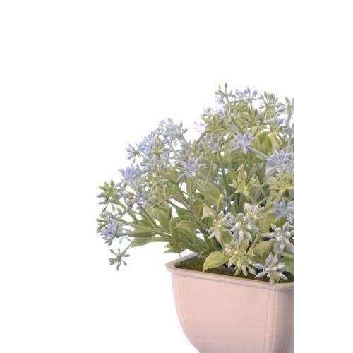 Sztuczna roslina w doniczce 91can107-450_02