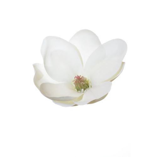 Magnolia head kdgs210 A white
