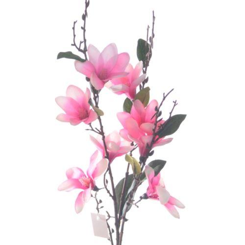 Magnolia drobna 90cm CV08354 pink