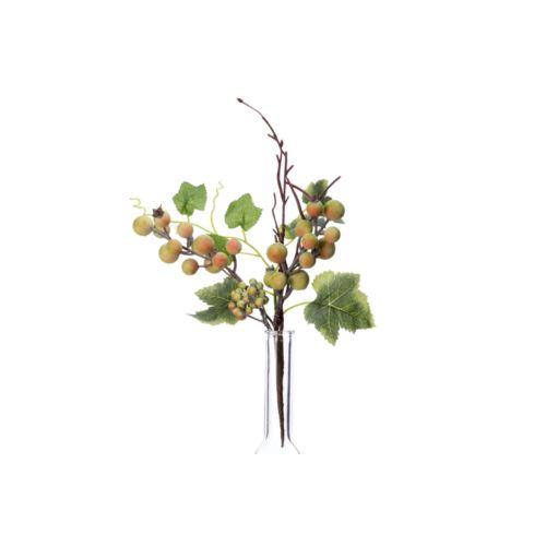 Pik z gał. winogrona 27cm