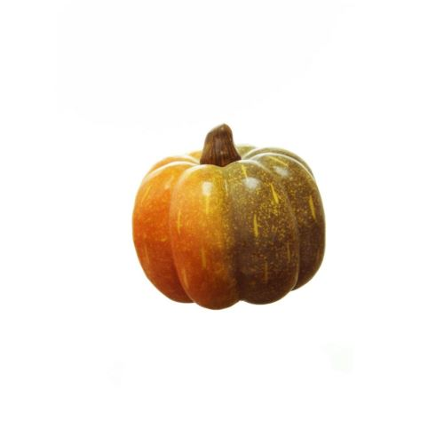 DYNIA 10cm OR/GR 18617