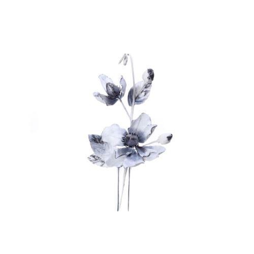 Kompozycja magnolia x2 whgr
