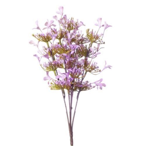 Kwiaty 32cm