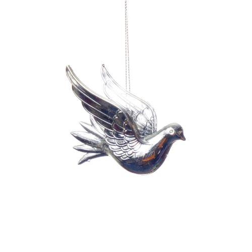 Ptak 8cm
